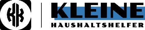 Kleine Haushaltshelfer-Logo